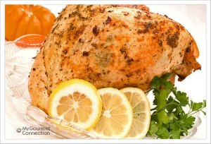 citrus-herb-rubbed-turkey-breast