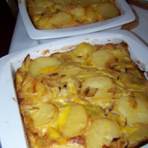 tortilla española 2