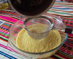 cuscus2