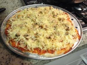 pizzachamp3