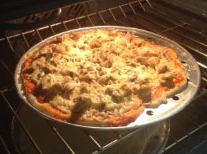 pizzachamp4
