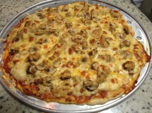 pizzachamp5