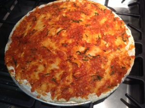 pizzamargar1