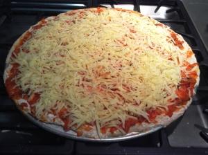 pizzamargar2