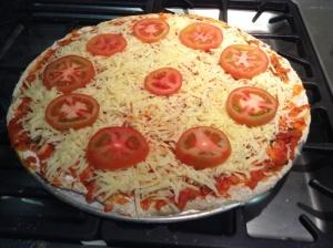pizzamargar3
