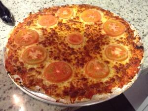 pizzamargar5