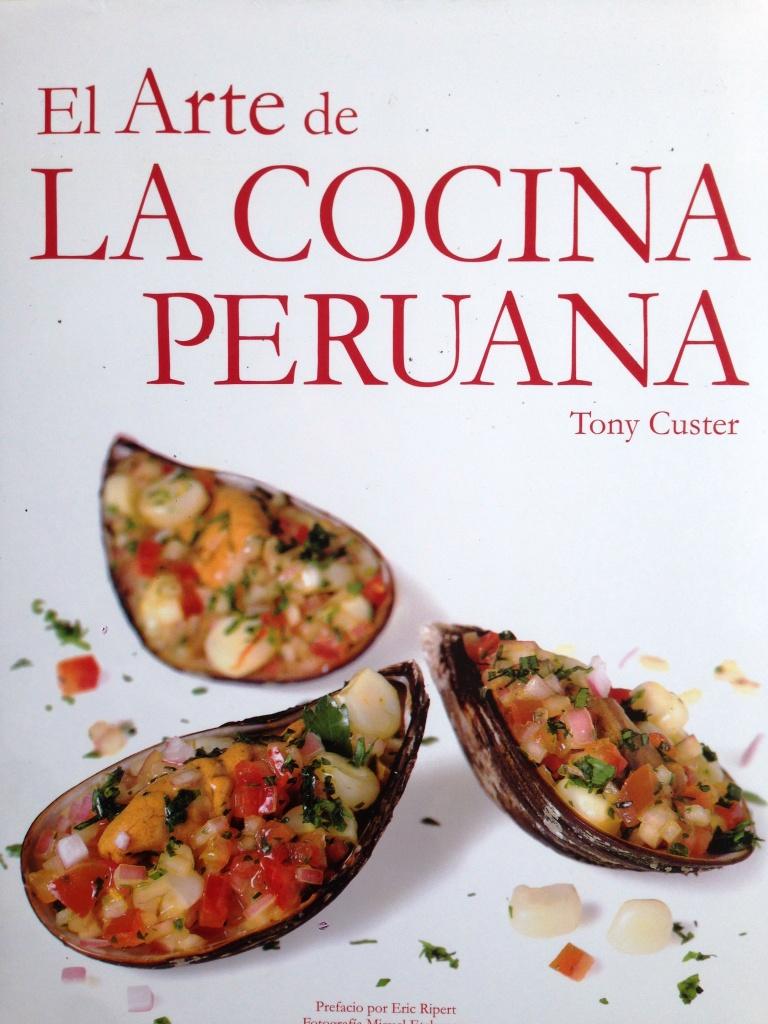 Hermoso recetarios de cocina pdf im genes le cordon bleu for Pdf de cocina